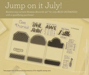 1507-cc-jump-on-it-july-02-au_nz
