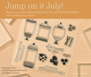 1507-cc-jump-on-it-july-03-au_nz