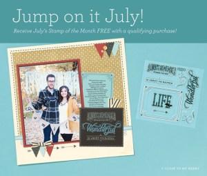 1507-cc-jump-on-it-july-04-au_nz