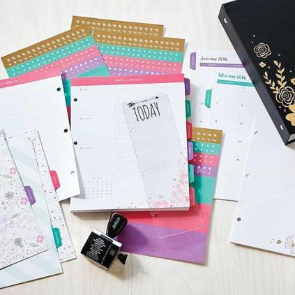 diary-planner