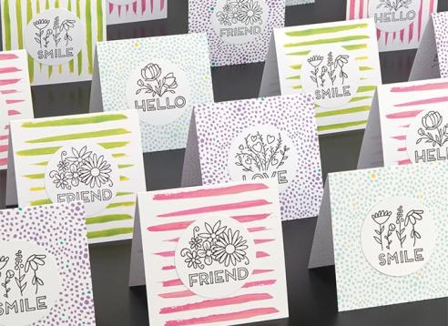 1609-cc-create-kindness-promo-cards