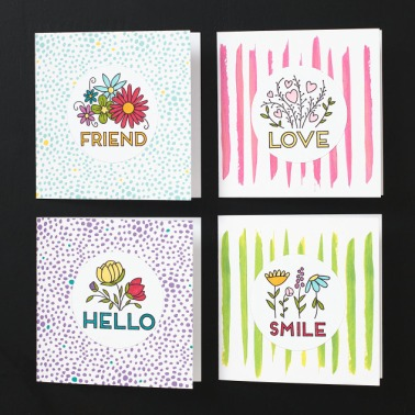 create-kindness-cards-colored
