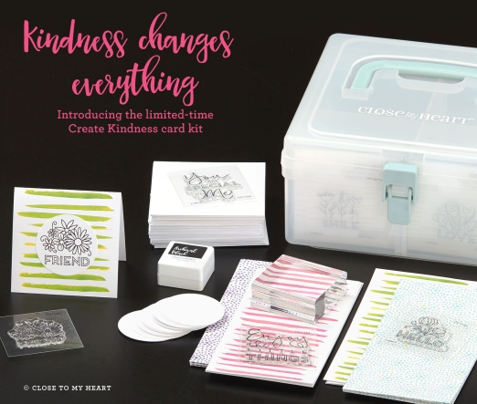 create-kindness-kit