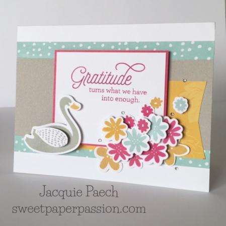 gratitude-raspberry