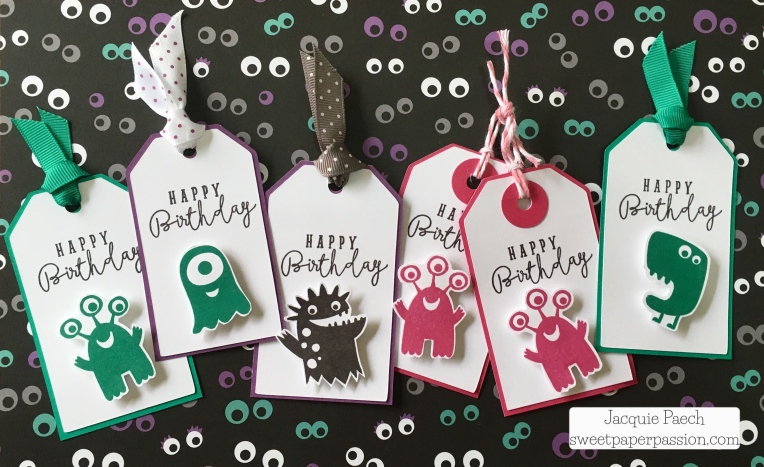 six-critters-on-tags