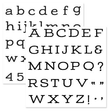71aecce4-1916-41b9-8c06-7d4742cafacf