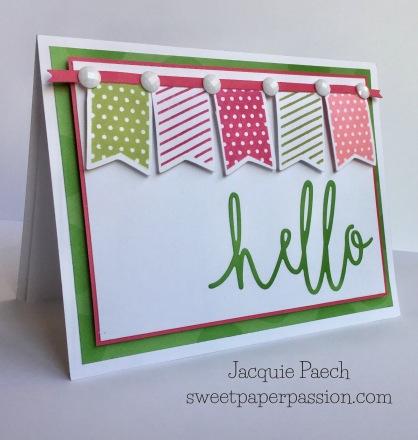 hello-card-nov16sotm