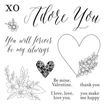 adore-you-s1701