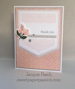 Jan17 SOTM spot card