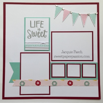 sugar-rush-page-jan17