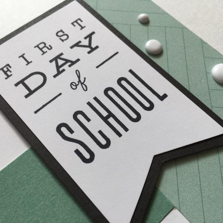 School Days Banner Aug17