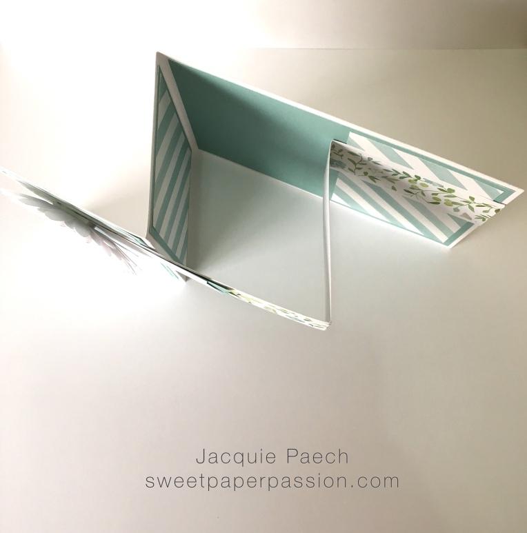 Z-Fold Card 3