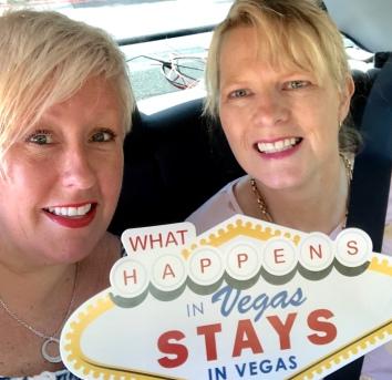 Vegas Uber