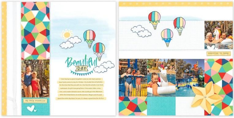 Blue-skies-free-pattern-layout-4117426184-1589905389917